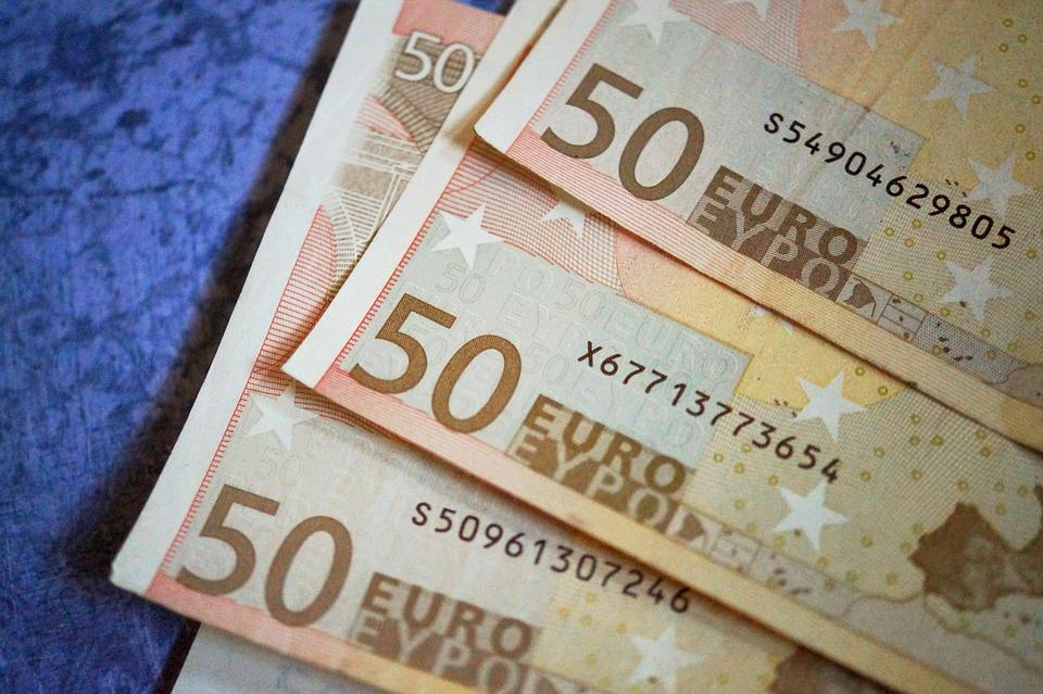 Anpassung der Mindestlöhne ab 2020