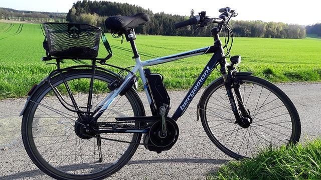 Überlassung von (Elektro-)Fahrrädern an Mitarbeiter