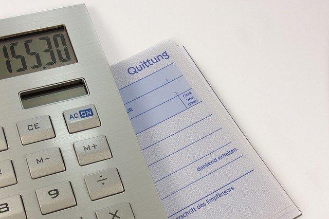 Leistungsbeschreibung in Rechnung – darauf müssen Unternehmer achten