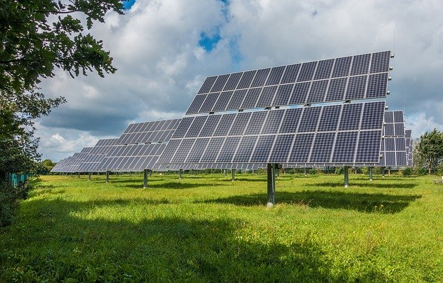 Gewinnerzielungsabsicht bei kleinen Photovoltaikanlagen und vergleichbaren Blockheizkraftwerken